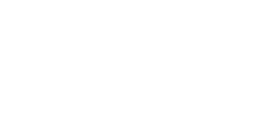 klimaholzhaus-brauer-logo-footer.png